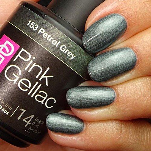 smalto-semipermanente-pink-gellac-153-petrol-grey-15-ml-led-uv-gel-grigio-petrolio-grigio-verde