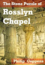 The Stone Puzzle of Rosslyn Chapel