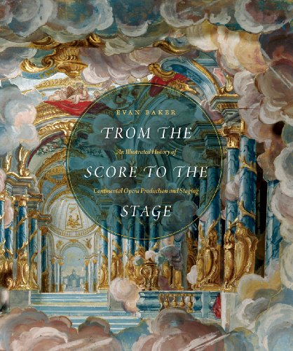 from-the-score-to-the-stage-an-illustrated-history-of-continental-opera-production-and-staging