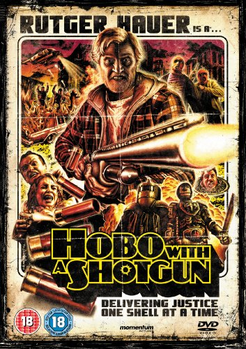 hobo-with-a-shotgun-dvd-reino-unido