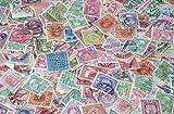 Goldhahn Österreich-Uraltware bis 1920 Briefmarken für Sammler