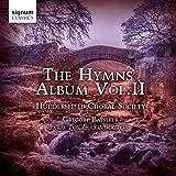 The Hymns Album Vol.2