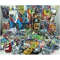 500 Teile Spielzeug Paket Kinder Überraschung Restposten Spielwaren Aktionsware