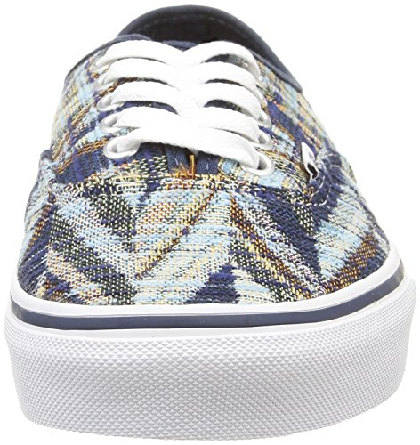 ERA 59 - (cork twill) - arabian spice Mehrfarbig (woven Chevron/dress Blues/true White)