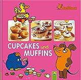 Die Maus - Cupcakes und Muffins