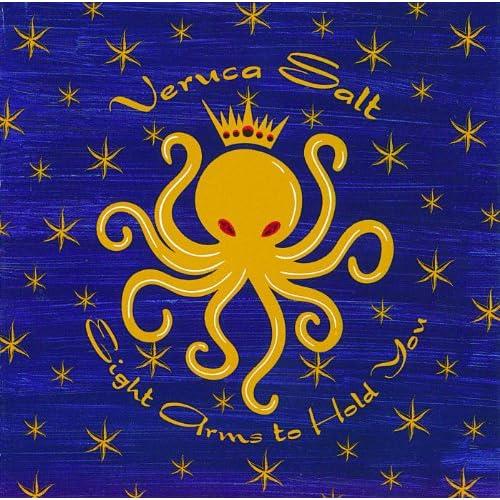 Venus Man Trap (Album Version)