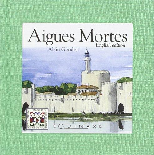 Aigues-Mortes (Gb)