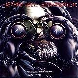 Stormwatch-Remastered