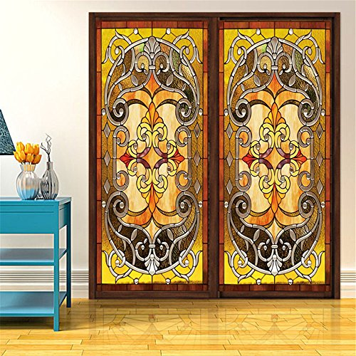ostepdecor-custom-translucent-non-adhesive-frosted-stained-glass-window-films-2-panels-24-w-x-84-h