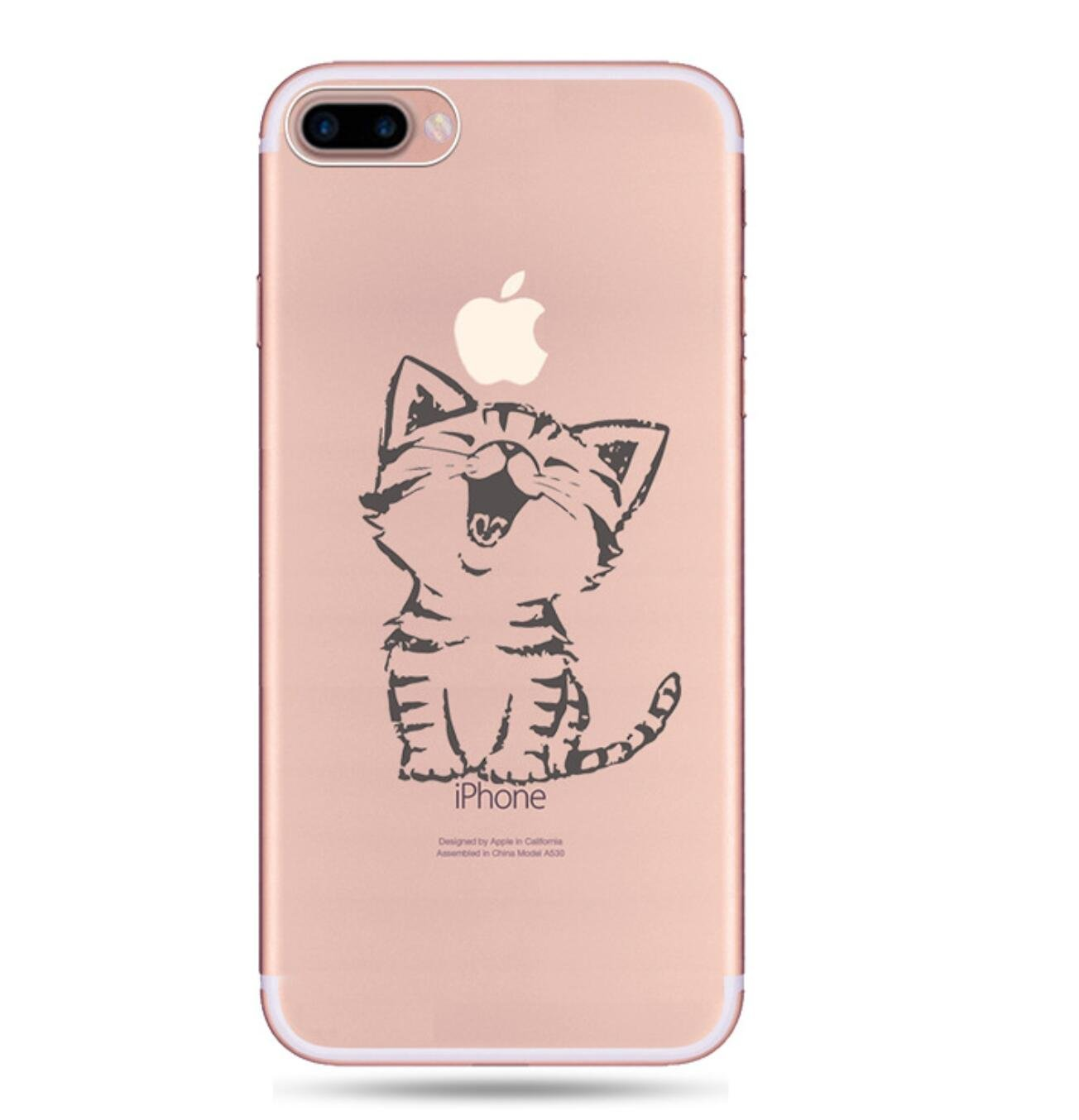 coque mignone iphone 6