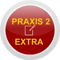 NCLEX-PN Flashcards Premium
