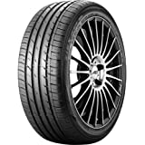 Bridgestone Turanza T005 225 55 R17 101w Xl B A 72 Sommerreifen Pkw Suv Auto
