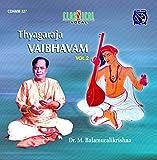 Thyagraja Vaibhavam - Vol. 2