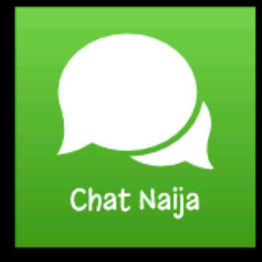 Naija chat