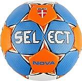 Select NOVA pallone da pallamano