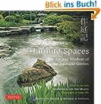 Infinite Spaces: The Art and Wisdom o...