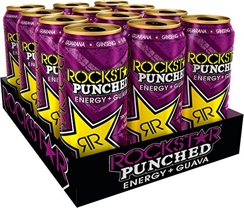 rockstar-energy-drink-punched-guave-12er-pack-einweg-12-x-500-ml