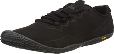 Merrell Men's Vapor Glove 3 Luna LTR Fitness Shoes