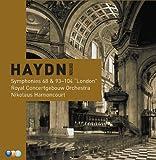 Von Haydns - Best Reviews Guide