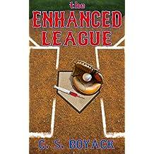 The Enhanced League
