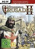 Stronghold: Crusader II -