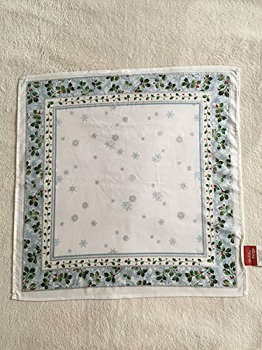osteuropa serviette weihnachten schnee serviette use cover handtücher tabelle stoff mat tischdecken 46 * 46cm 1 block,farbe,serviette: 46: 46