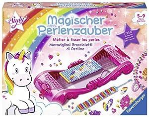 Ravensburger 4005556185139 Kit de Manualidades para niños - Kits de Manualidades para niños (Kids