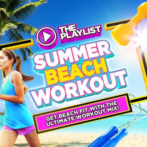 The Playlist - Summer Beach Wo...