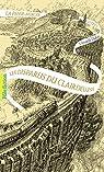 La passe-miroir, tome 2 : Les disparus du Clairdelune par Dabos
