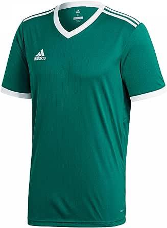 adidas Tabela Jersey Shirt 18, Men, CE8938