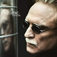Ultime