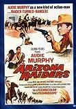 Arizona Raiders [Import USA Zone 1]