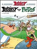 """Afficher """"Astérix entre os pictos"""""""