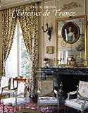 Visite privée - Châteaux de France