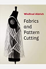 Fabrics and Pattern Cutting Paperback