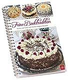 ISBN 9783944321301