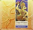 Leap of Grace