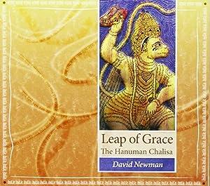 David Newman - Leap of Grace