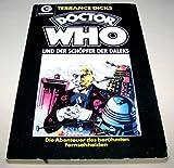 Doctor Who und der Schöpfer der Daleks