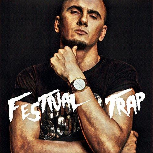 Tomorrowworld Trap