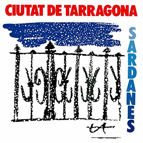Ciutat de Tarragona. Sardanes de Cobla Mediterrània en ...