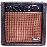 Stagg 10 AA EU Amplificateur pour Guitare Acoustique 10 W Noir