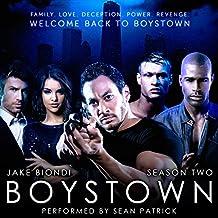 Boystown, Season Two