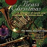 Brass Christmas