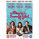 Diary of a Teenage Girl [DVD] [2015] UK-Import, Sprache-Englisch.