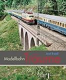 Modellbahn-Tr�ume medium image