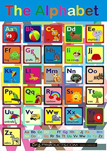 colourful-a4-size-educational-abc-guide-and-free-colouring-in-activity-sheet-learning-the-alphabet-f