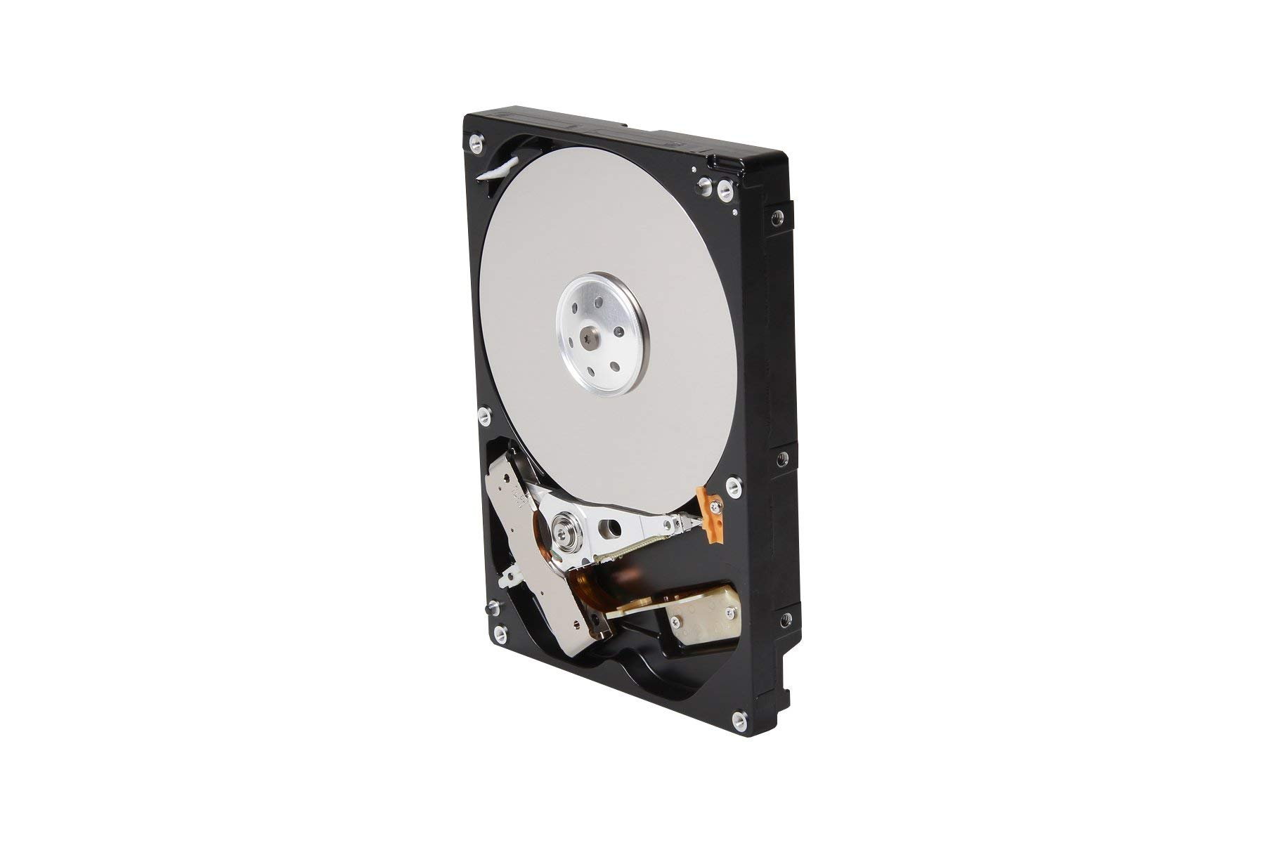 Toshiba-DT01ACA050-500GB-35-inch-SATA-7200RPM-Internal-Hard-DriveParent