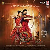 #8: Baahubali 2: The Conclusion