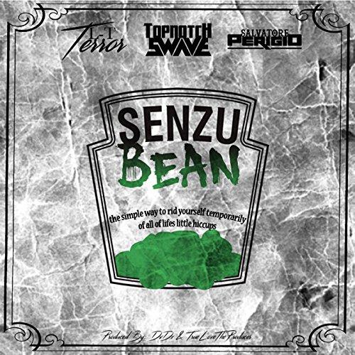 senzu-bean-explicit